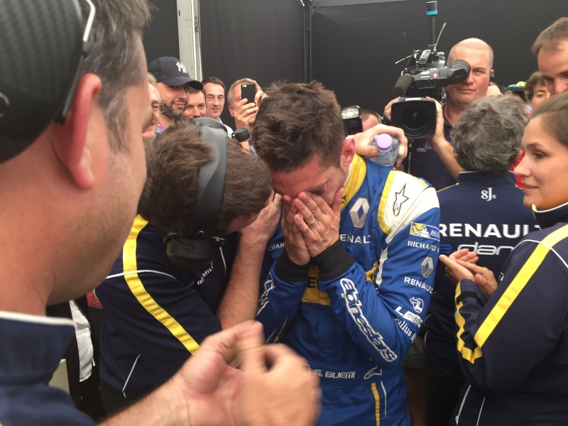 buemi-crying-after-formula-e-title