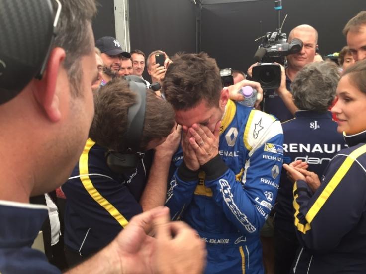 buemi-crying-after-formula-e-title