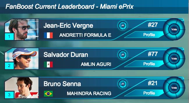 FIA-Formula-E-Fanboost-Miami-ePrix.png