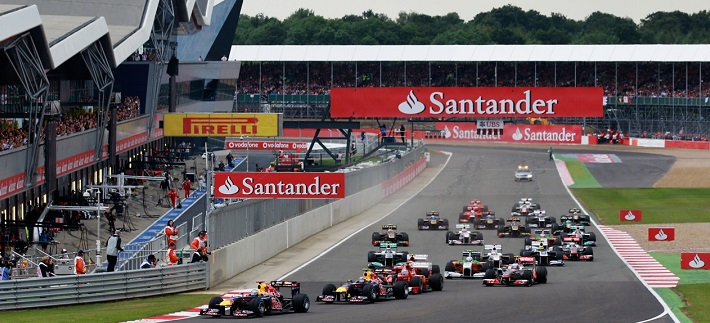 Silverstone-start-banner.jpg