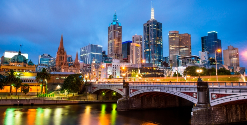 1800x434_city_hero_melbourne_accommodation-1.jpg