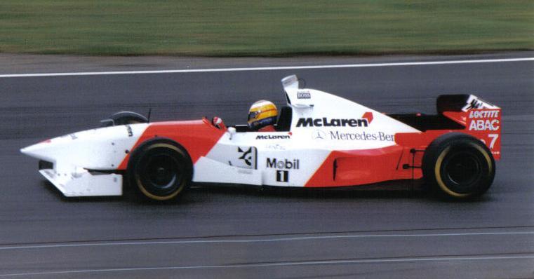 Mark_Blundell_1995_Britain